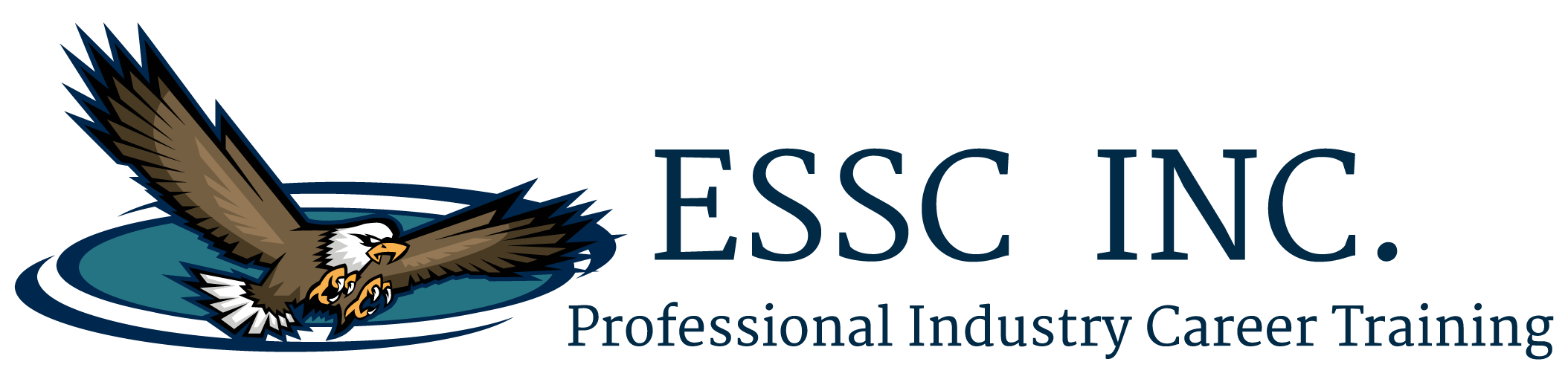ESSC Inc  | Professional Industry Career Training